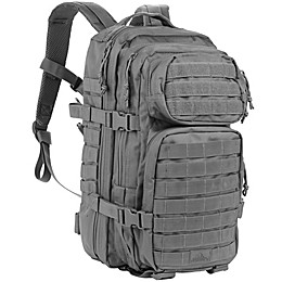 Red Rock Outdoor Gear Assault Pack in Tornado