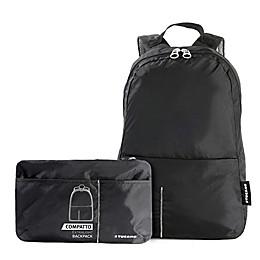Tucano Compatto Foldable Backpack