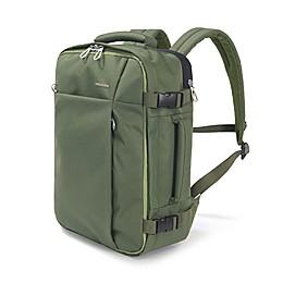 Tucano Tugo Travel Backpacks
