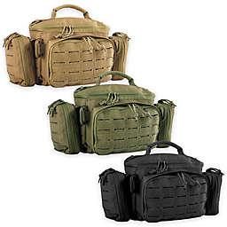 Red Rock Outdoor Gear Deployment Waist Bag