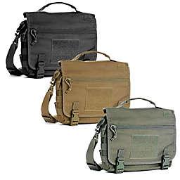 Red Rock Outdoor Gear Shoulder Mag Bag