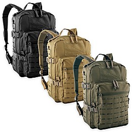 Red Rock Outdoor Gear Transporter Day Pack