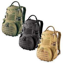 Red Rock Outdoor Gear Ambush Backpack