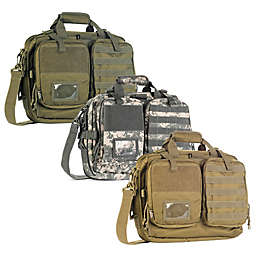 Red Rock Outdoor Gear NAV Bag