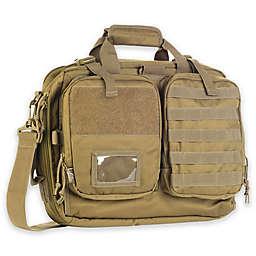 Red Rock Outdoor Gear NAV Bag in Tan