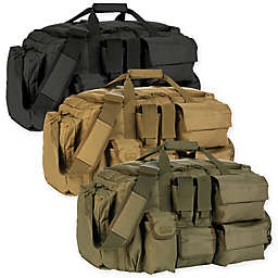 Red Rock Outdoor Gear Operations Duffle Bag