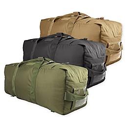 Red Rock Outdoor Gear Explorer Duffle Backpack