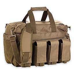 Red Rock Outdoor Gear Range Bag