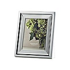 Vera Wang Wedgwood® With Love 4-Inch x 6-Inch Picture Frame