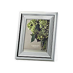 Vera Wang Wedgwood® With Love Picture Frame
