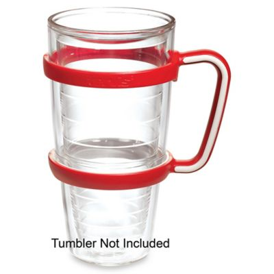 Tervis 174 Slide On Handle For 24 Oz Tumblers Bed Bath And