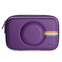 Polaroid Eva Snap Instant Digital Camera Case