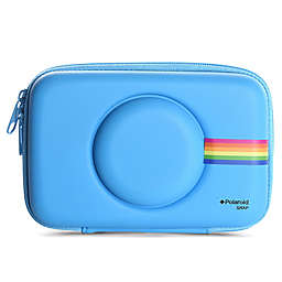 Polaroid Eva Snap Instant Digital Camera Case