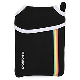 Polaroid Neoprene Pouch for Zip Mobile Printer