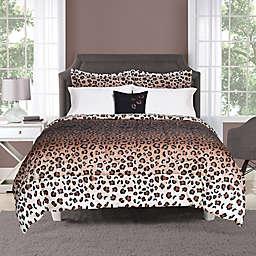 Maya Comforter Set