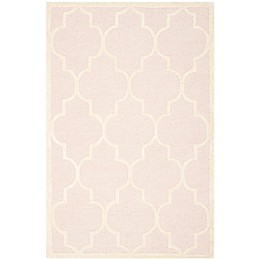 Safavieh Cambridge Tara Wool Rug