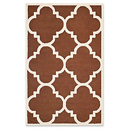 Safavieh Cambridge Lynn Wool Rug