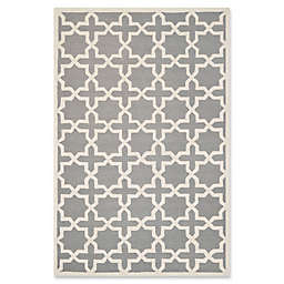 Safavieh Cambridge Ana Wool Rug