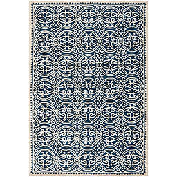Safavieh Cambridge Gena Wool Rug