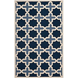 Safavieh Cambridge Dana Wool Rug