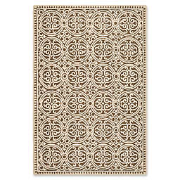 Safavieh Cambridge Lindsey Wool Rug