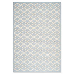 Safavieh Cambridge Jada Wool Rug