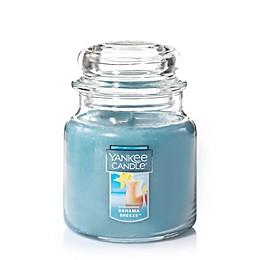 Yankee Candle® Housewarmer® Bahama Breeze Medium Classic Jar Candle