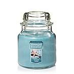 Yankee Candle® Housewarmer® Ocean Star™ Medium Classic Jar Candle