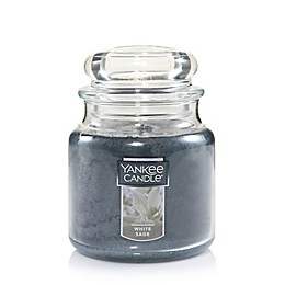 Yankee Candle® Housewarmer® White Sage Small Classic Jar Candle