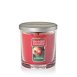 Yankee Candle® Housewarmer® Macintosh™ Small Tumbler Candle