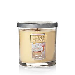 Yankee Candle® Housewarmer® Vanilla Cupcake Small Tumbler Candle