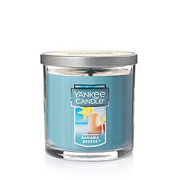 Yankee Candle® Housewarmer® Bahama Breeze Small 2-Wick Tumbler Candle