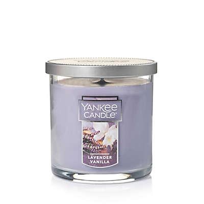 Yankee Candle® Housewarmer® Lavender Vanilla Small Tumbler Candle