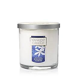 Yankee Candle® Housewarmer® Midnight Jasmine Small Tumbler Candle