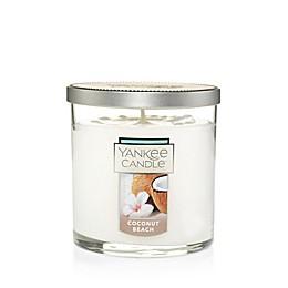 Yankee Candle® Housewarmer® Coconut Beach Small Tumbler Candle