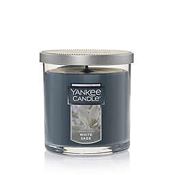 Yankee Candle® Housewarmer® White Sage Small Tumbler Candle