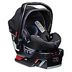 BRITAX B-Safe 35 Elite Infant Car Seat in Domino