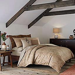 ED Ellen DeGeneres Alhambra Comforter Set