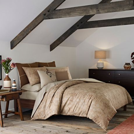Ed Ellen Degeneres Alhambra Comforter Set Bed Bath Amp Beyond