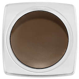 NYX Professional Makeup .18 fl. oz. Tinted Brow Pomade in Brunette