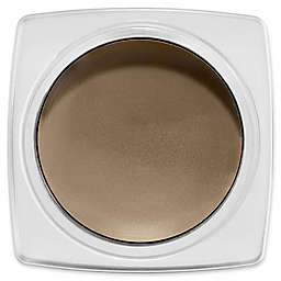 NYX Professional Makeup .18 fl. oz. Tinted Brow Pomade in Blonde
