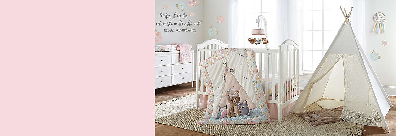 Baby Nursery, Room Décor, Bedding   Furniture   buybuy BABY 62e30844aa