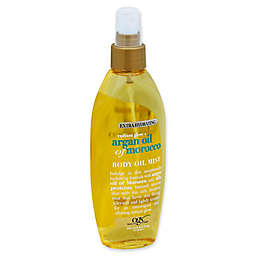 OGX® Argan Oil of Morocco 6.8 fl. oz. Body Oil Mist