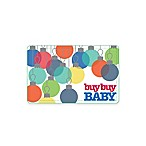Baby Ornaments Gift Card $50