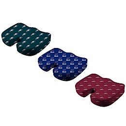 NFL Memory Foam Seat Cushion Collection