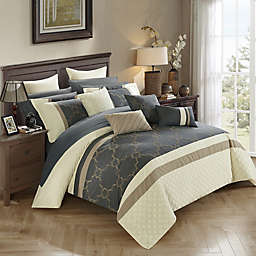 Chic Home Coco 16-Piece Comforter Set