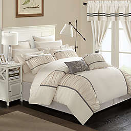 Chic Home 24-Piece Comforter Set