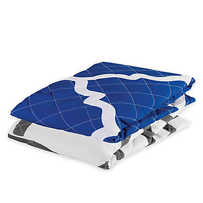 Premium Bed Wedge and Cover Collection