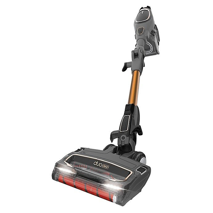 Alternate image 1 for SharkFlex™ DuoClean™ HV392 Corded Ultra-Light Vacuum