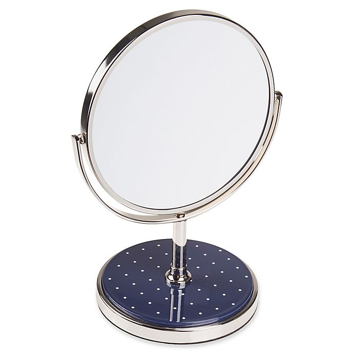 Image result for kate spade vanity mirror